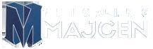 Frigoing-Majcen