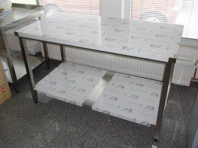 Radni stol – ugostiteljski