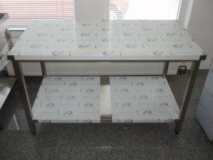 radni-stol-ugostiteljski-slika-4514005
