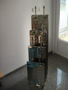 rashladne-ploce-hladenje-mosta-vina-slika-57280743