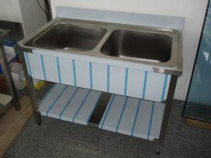 sudoper-ugostiteljski-dvodjelni-slika-33439968